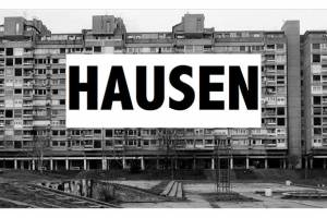 Hausen Selected for EFM CoPro Series Pitch