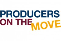 FNE Teams Up with EFP for Producers on the Move 2015