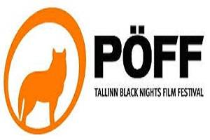 Tallinn Black Nights Film Festival will be collecting donations for development of the festival
