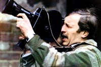 Jerzy Stuhr in Camera Buff
