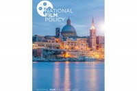 Malta Launches National Film Policy