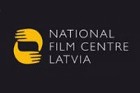 Latvian Film Centre Announces 2014 Grants