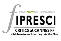 FNE at Cannes 2016: See how the FIPRESCI critics rated the programme