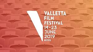 Valletta Film Festival's Competition to Focus on Cinema of Small Nations