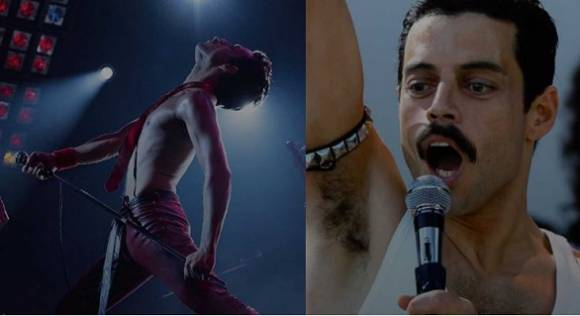 Bohemian Rhapsody Sound Team confirmed for the Industry Program of FEST 2019
