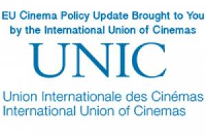 FNE UNIC EU Policy Update 08.06.2018