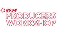 The EAVE 2016 Producers Workshop culminates in Prague