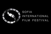 Sofia IFF 2016: 5 DAYS LEFT TO SUBMIT FOREIGN FILMS!