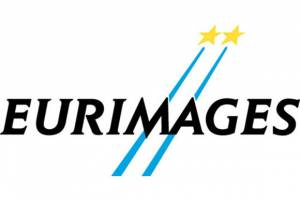 Eurimages Supports Sixteen Films