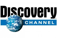 Discovery Channel Removal Prompts Change in Audiovisual Law