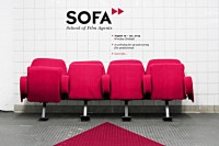 FNE at SOFA: Nikolaj Nikitin Tells of the Inspiration and Strategy Behind Innovative Film Biz Training