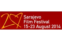 FNE at Sarajevo IFF 2014: Sarajevo Launches Film Fund