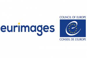 Eurimages Supports Four Projects from CEE Countries