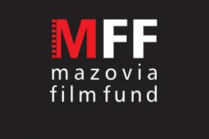 GRANTS: Mazovia Film Fund Supports Nine Productions