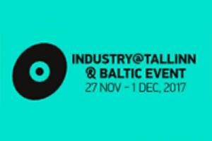 Baltic Event announces largest ever Co-Production Market selection