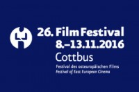 26. FilmFestival Cottbus | section Specials