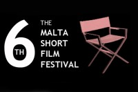 FESTIVALS: Malta Short Film Festival 2014 Winners