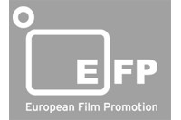 Lithuania and Estonia Join EFP