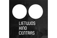 GRANTS: Lithuanian Film Centre Distributes over 1.2m EUR