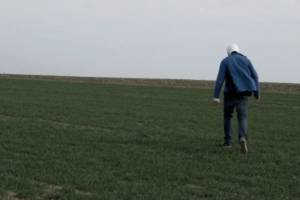 Normal Autistic Film by Miroslav Janek - The Czech Competition Award Winner