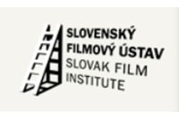 FNE at Jihlava IDFF 2016: Strelkova to Leave Slovak Film Institute