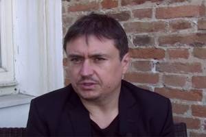 FNE TV Exclusive: Cristian Mungiu