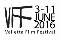 SECOND EDITION OF VALLETTA FILM FESTIVAL LAUNCHED