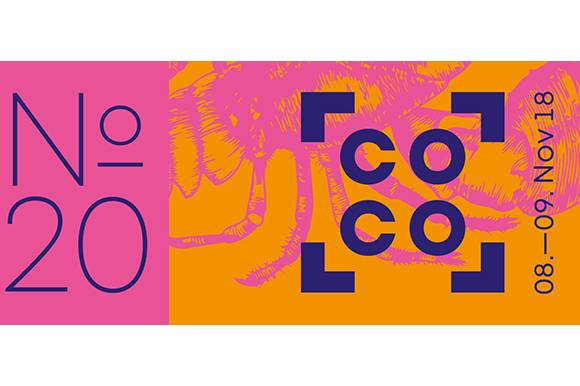 connecting cottbus 2018 Call for Submissions