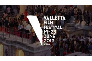 FESTIVALS: Valletta Film Festival 2019 Announces Small Nations Competition