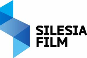 GRANTS: Silesia Film Fund Supports Six Productions