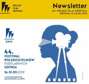 19 films in the Main Competition of the 44th Polish Film Festival