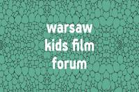 Meet the guests of Warsaw Kids Film Forum 2018!