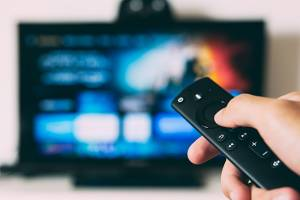 TV Audiences on the Rise in Malta
