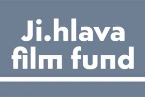 Jihlava Film Fund Applications Due