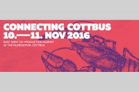 CONNECTING COTTBUS PROJECT ENTRY IS STILL OPEN UNTIL JULY 30!