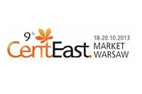 FNE at Centeast: Poland Opens to the Chinese Market