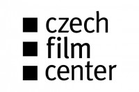 Czech Film Promoters Unveil Strategy to Boost Coproductions