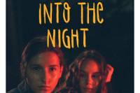 "From Nicole Muj/ Live Action LGBTQ Short Film ""Into The Night"" (Poland) - Oscar-Qualifying Short"
