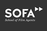 Eight Film Agents Jump on 2016 SOFA