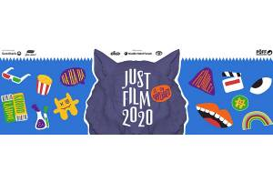 FESTIVALS: Just Film 2020 Unveils International Youth Competition Films
