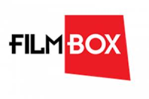 FilmBox Channel Expands in Czech Republic