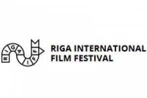 Riga IFF Opens Call for Children's Film Pitching Forum