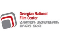 Georgian Films at the 67th Film Festival in Cannes 2014