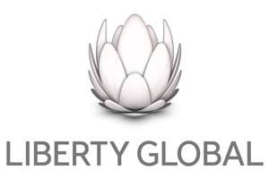 Liberty Global Sells Operations in Romania and Czech Republic