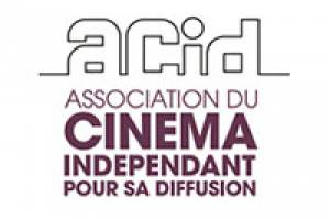 ACID to Screen Young Serbian Cinema