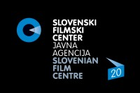 FNE at Berlinale 2015: Slovenian Film in Berlin