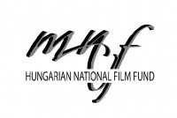 Hungary Announces More Grants