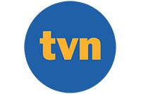 TVN Invests in Youtubers