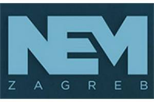 NEM Zagreb Brings TV Industry to Croatia