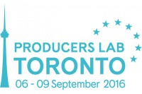 Producers from Slovakia, Estonia and Croatia Selected for Producers Lab Toronto 2016